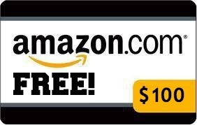 Free $100 Amazon Gift Card Giveaway from smpl Coworking Software