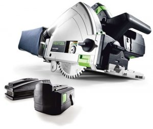 FestoolProducts - Monthly Festool Sweepstakes