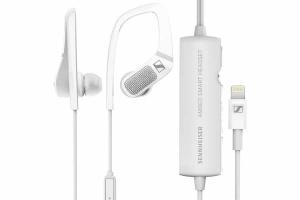 Win Sennheiser AMBEO Smart Headphones Valued At $399