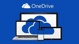 Free OneDrive Cloud Storage 5.5GB