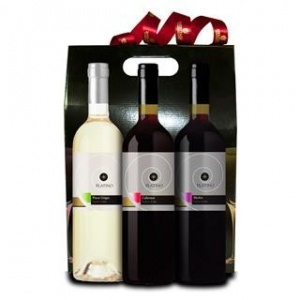 Wine Giveaway $291 Value