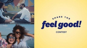 Sunsweet - Share the Feel Good!