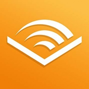 Win a 6 Month Audible Gold Membership