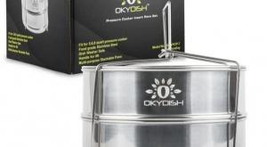 Instant Pot Accessories Set Giveaway!