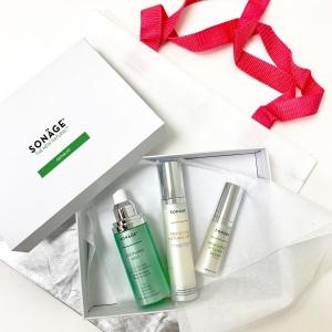 Win a $100 worth Festival Essentials Skincare Kit