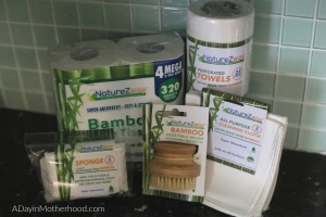 Win Safe Products For Your Home