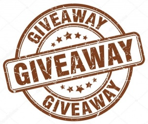 £40 Giveaway
