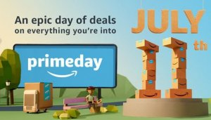 Amazon Prime Day Savings Tips and Tricks