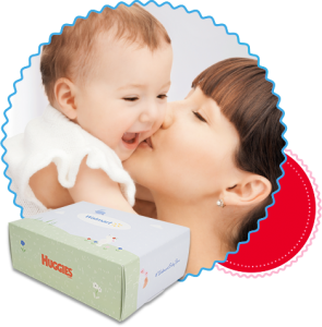Claim Your Free Walmart Baby Box
